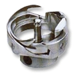 HTH-BTR(HPNG)
