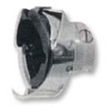 HSH-7.94ATR(MTQ)